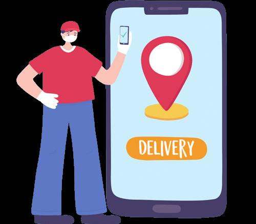 delivery-แบตเตอรี่รถยนต์